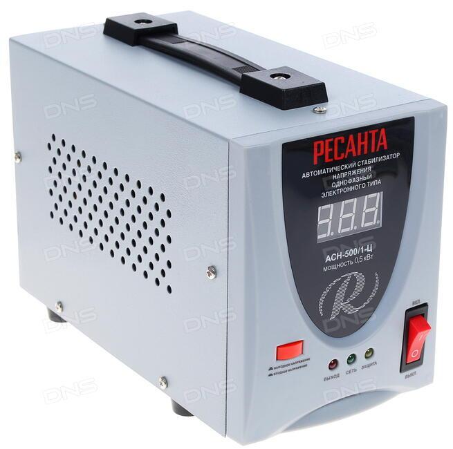 Стабилизаторы напряжения ресанта асн бензиновый генератор magnus 3500
