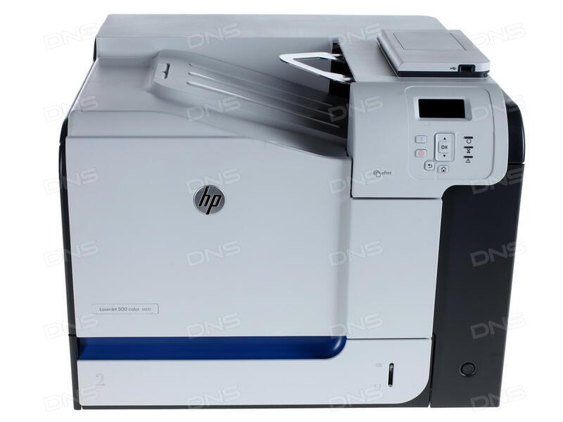 HEWLETT-PACKARDHP LASERJET 1000 WINDOWS 8 DRIVER