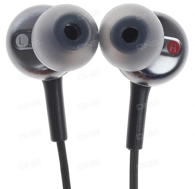 Купить Проводная стереогарнитура Sony MDR-EX255APB черный в интернет ... 836996f78f507