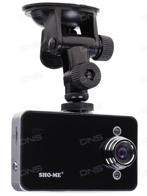 Видеорегистратор Sho-Me HD29-LCD - фото 7