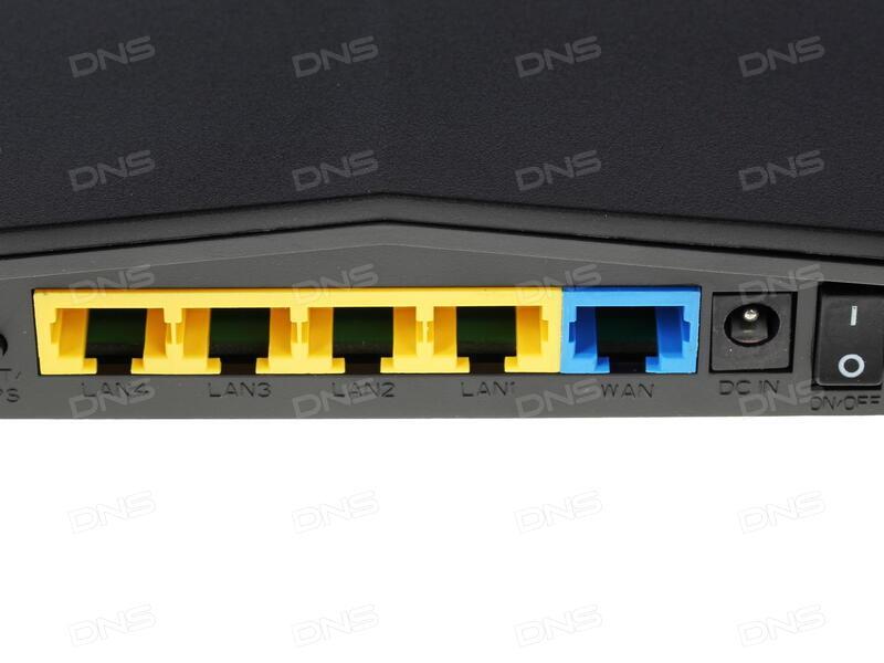 Маршрутизатор  UPVEL UR-314AN Универсальный ADSL/Ethernet  Annex A 4xLAN 1xWAN Wi-Fi 150Mbit/s антенна 2дБи IP-TV
