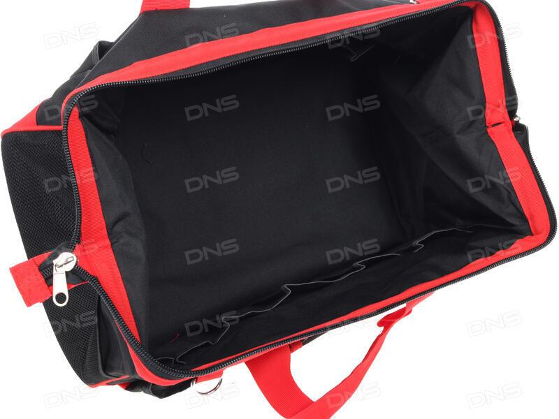 1432514266d5 Купить Сумка для инструмента Matrix 90256 в интернет магазине DNS ...