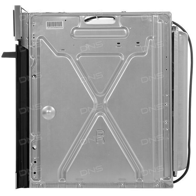 духовой шкаф Electrolux Oef5e50x купить