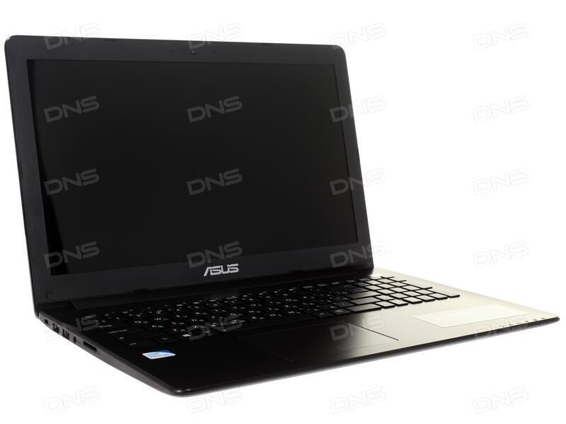 Скачать драйвера для ноутбука asus x502c