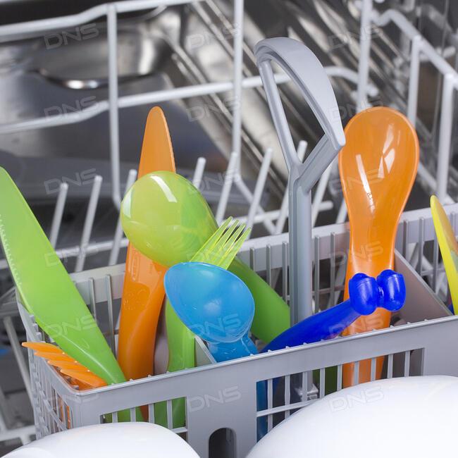 Посудомоечная машина bosch sps 40e42 ru — купить в интернет.