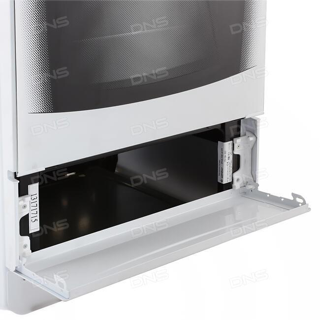 Плита электро 2140-03 к80 гефест чистки плит купить юмз