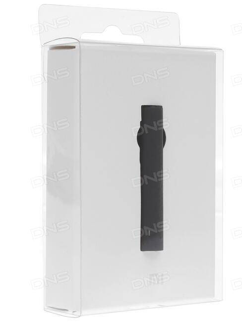 Купить Беспроводная гарнитура Xiaomi Mi Bluetooth Headset в интернет ... dc808f39948f3