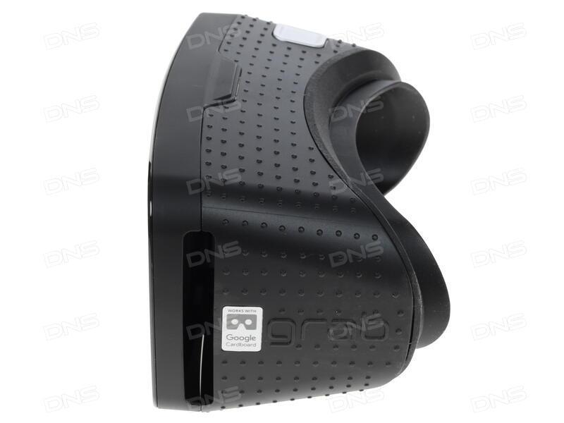 Очки виртуальной реальности цена dns автомобильное зарядное устройство для dji mavik