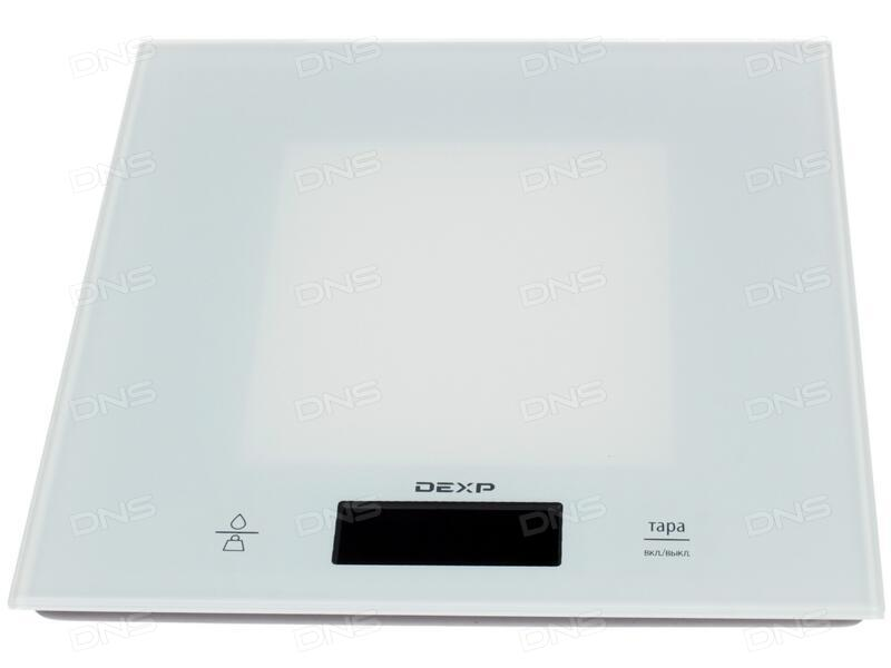 фото кухонные весы