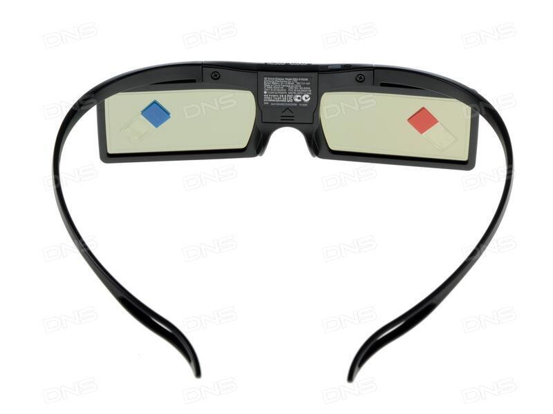 Купить glasses для квадрокоптера в магнитогорск складные винты для квадрокоптера фантом