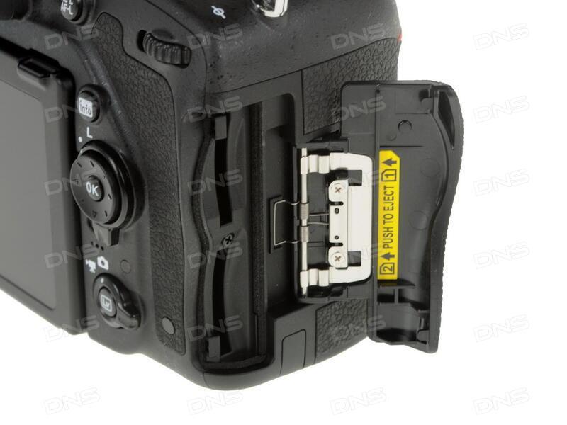 Nikon сервисный центр симферополь - ремонт в Москве ремонт планшета samsung d