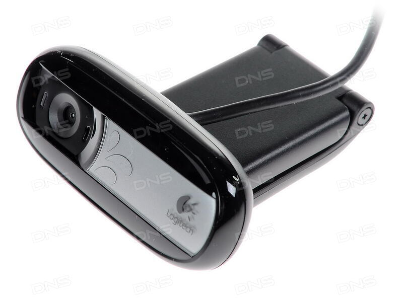 Интернет Камера A4Tech PK-835G (серый) 16 МПикс USB