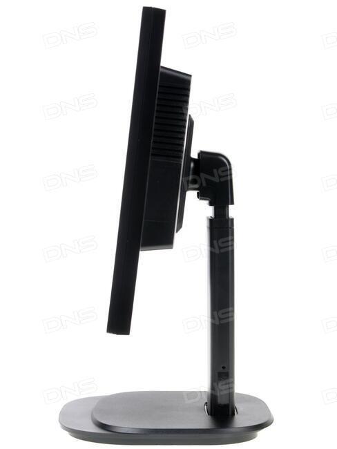 VIEWSONIC VG2239M-LED LED MONITOR 64BIT DRIVER