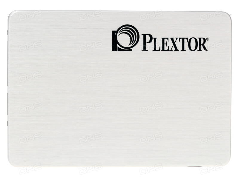 PLEXTOR PX-128M5P SSD DOWNLOAD DRIVERS