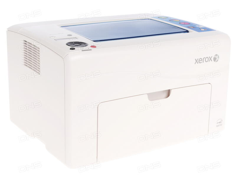 XEROX PHASER 6010 WINDOWS 7 X64 DRIVER DOWNLOAD