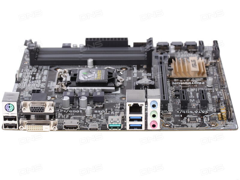 ASUS B85M-G PLUS DRIVERS FOR PC