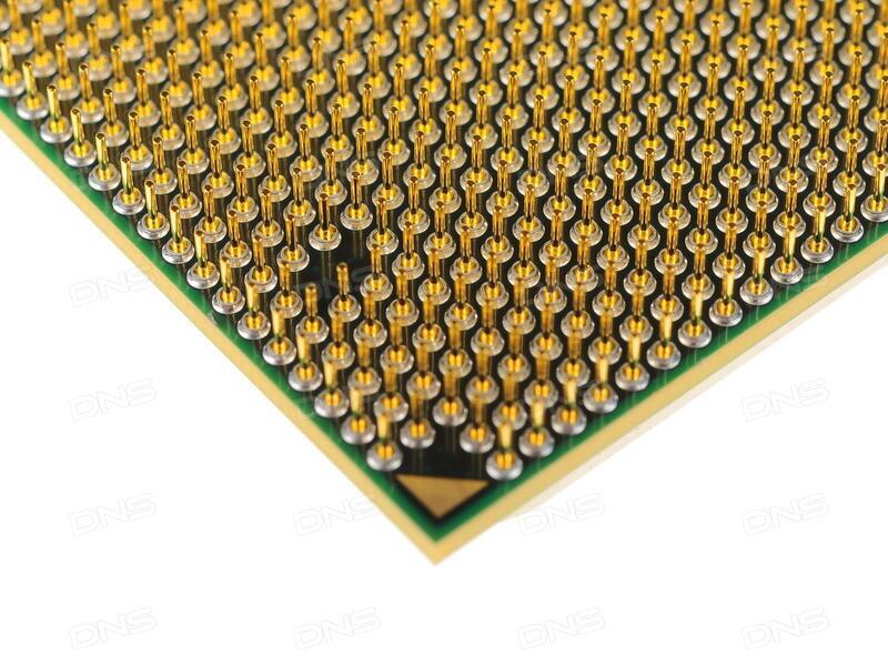 Процессор AMD FX-4300 OEM SocketAM3+ (FD4300WMW4MHK)