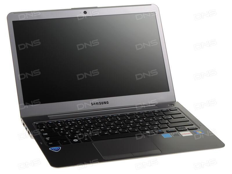 Samsung NP535U3C Notebook Bluetooth Driver for Windows 7