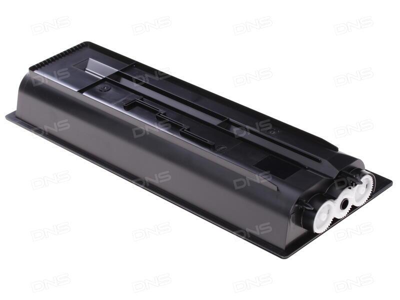 Картридж NV Print TK-475 для Kyocera FS-6025MFP/6030MFP/6525MFP/6530MFP