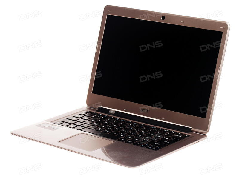ACER ASPIRE S3-371 INTEL CHIPSET DRIVER FOR WINDOWS 7