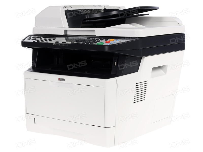 KYOCERA ECOSYS FS-1035MFP MFP KX WINDOWS 10 DOWNLOAD DRIVER