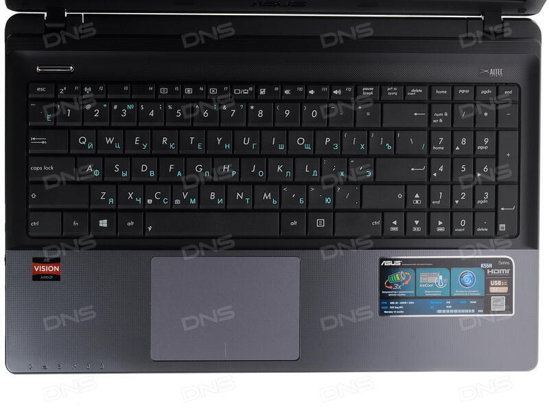 DRIVER FOR ASUS A8M NOTEBOOK