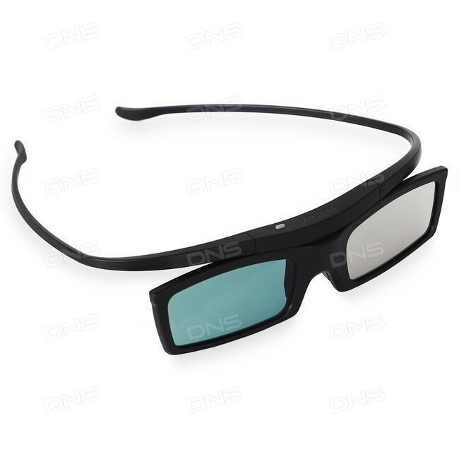 Заказать очки гуглес для дрона в дзержинск dji spark combo обзор