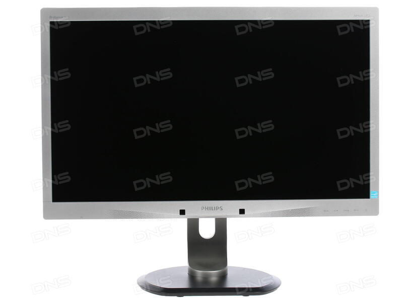 PHILIPS 241P4QPYES00 MONITOR WINDOWS 8.1 DRIVERS DOWNLOAD