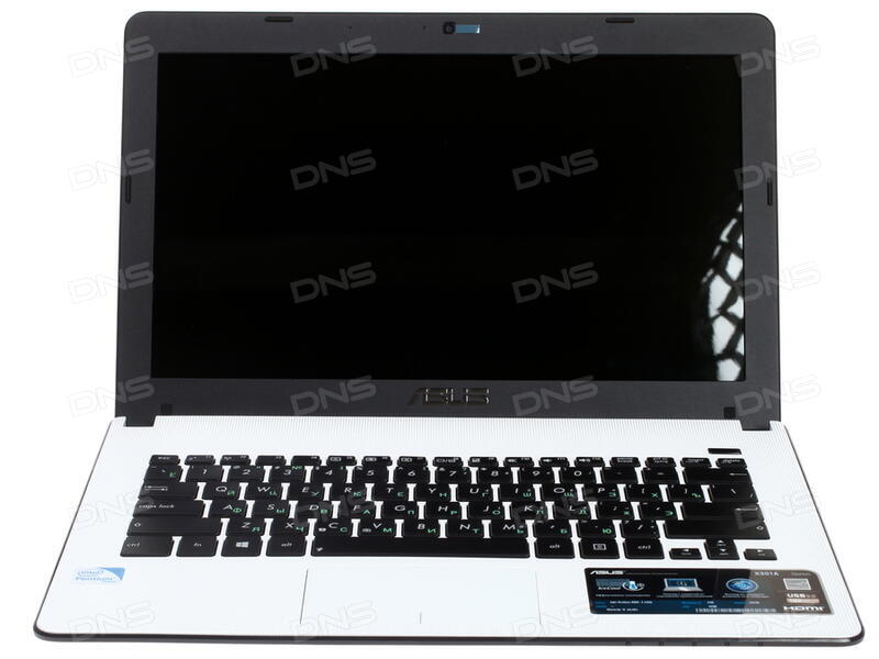 ASUS X301A NOTEBOOK AUDIO DRIVER WINDOWS
