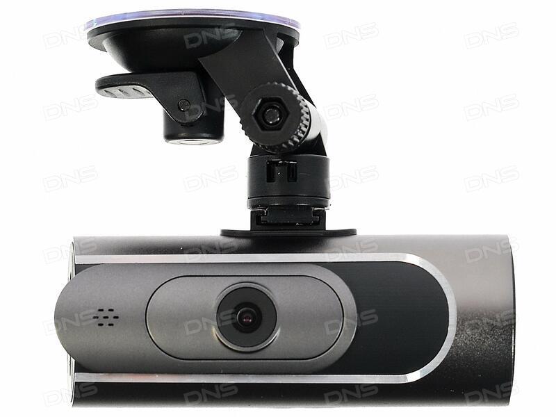 Съёмки на видеорегистратор чита видеорегистратор tube