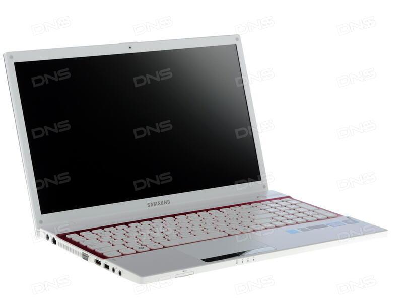 Скачать wifi драйвер для ноутбука samsung np300v5a