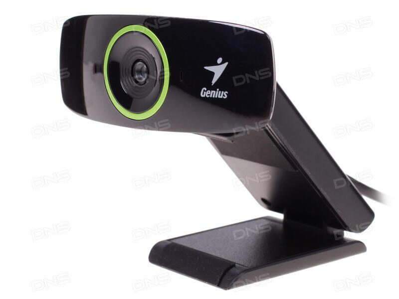 Genius веб камера как определить модель девушка модель веб камеры девочек