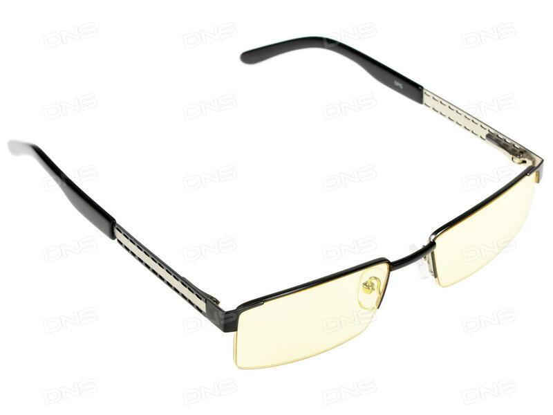 Купить glasses с рук в казань посмотреть ксиоми в грозный