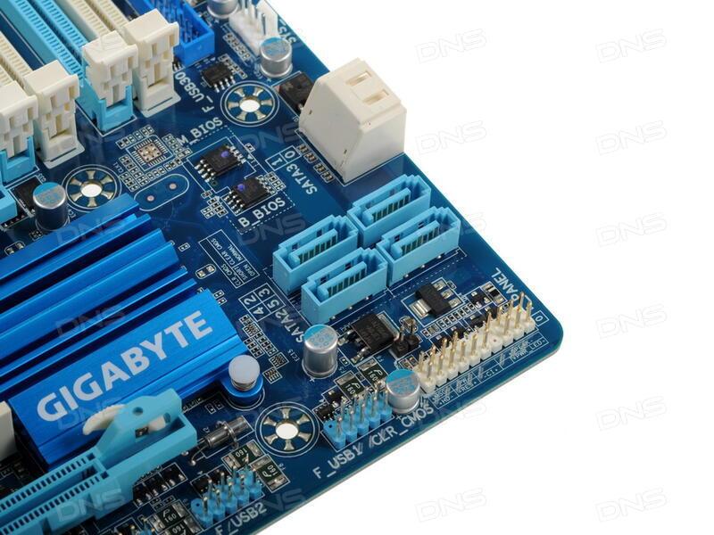 Gigabyte GA-Z77M-D3H-MVP Easy Tune6 Windows 7 64-BIT