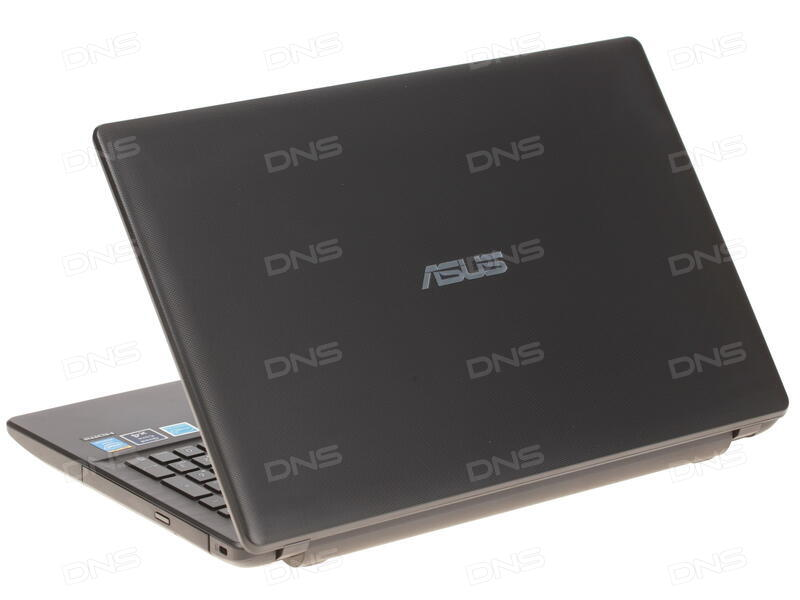 Ноутбук HP 15-bs025ur 1ZJ91EA (Intel Pentium N3710 1.6 GHz/4096Mb/500Gb/DVD-RW/Intel HD Graphics/Wi-Fi/Cam/15.6/1366x768/DOS)