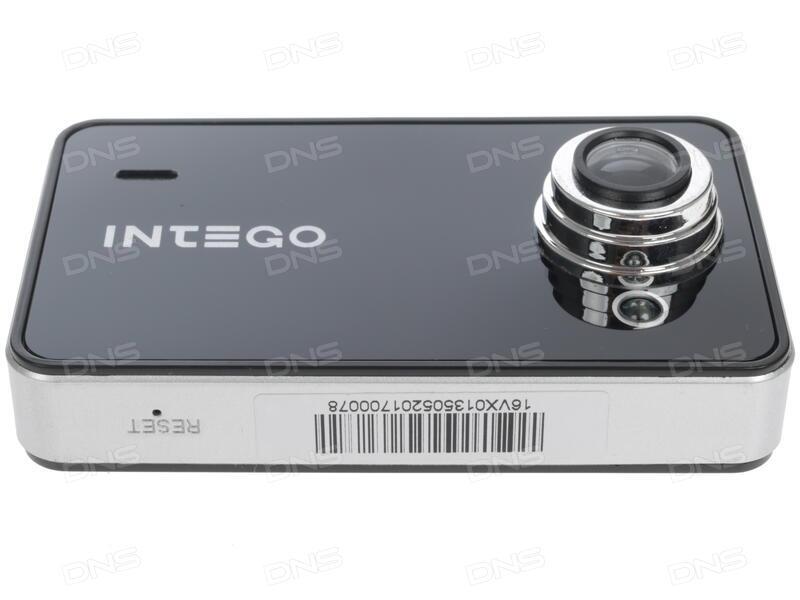 INTEGO VX-135HD - фото 2