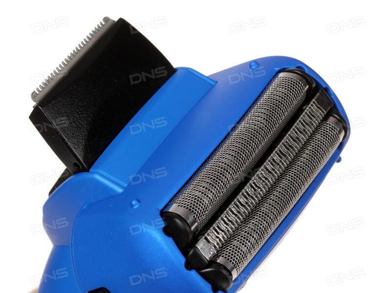 Отзывы покупателей о Электробритва Panasonic ES-SL41-A. Интернет ... da2c6ad83c6a5