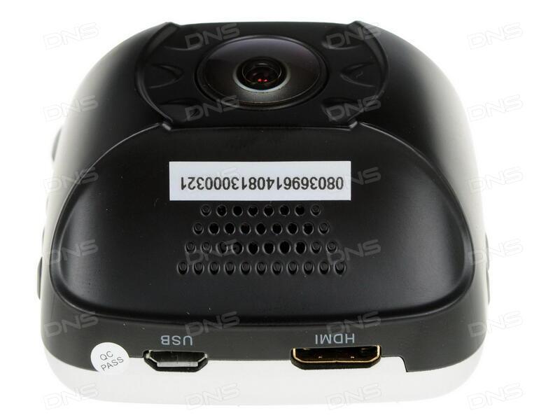 Видеорегистратор dexp ev-250 инструкция оптимальная карта памяти для видеорегистратора