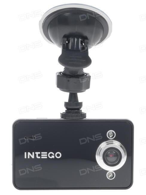 INTEGO VX-135HD - фото 9