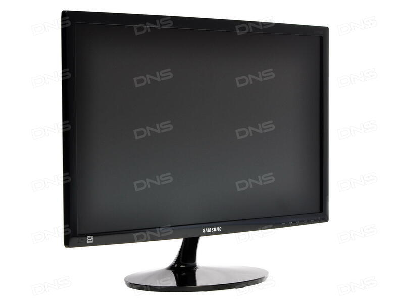 S24B300 DRIVER FOR MAC