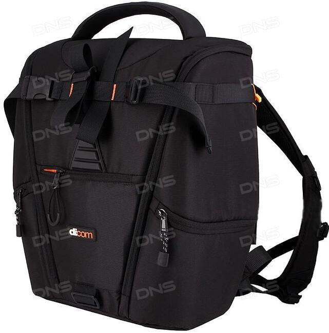 Рюкзак dicom сайт rap4sof рюкзак купить в москве