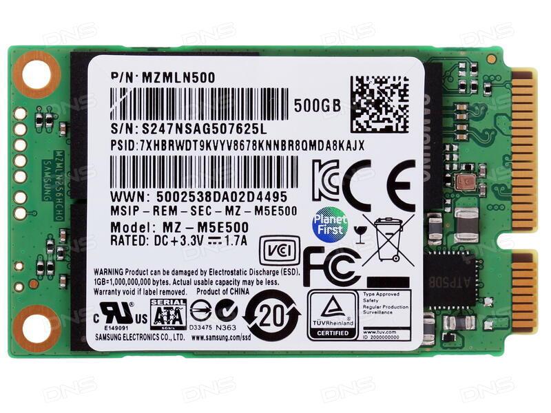 Samsung SSD 850 Evo review: Top performance for a low Samsung 850 EVO - 120GB -.5-Inch sata III Internal SSD The Samsung SSD 850 EVO msata/M.2 Review