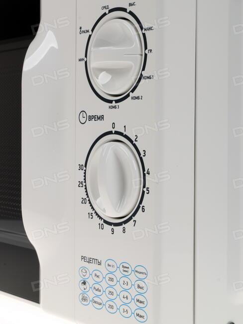 Микроволновая печь BBK 20MWS-713M/W