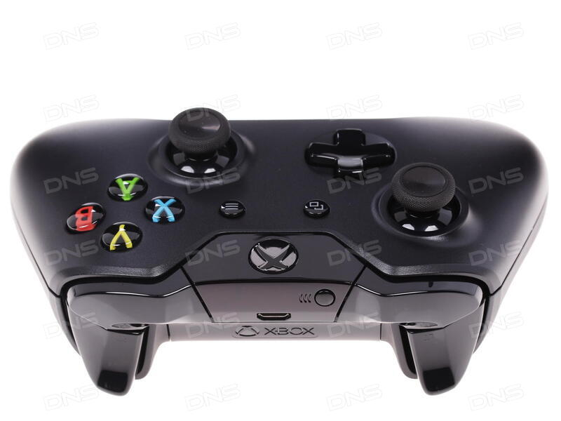 Геймпад microsoft xbox 360 wireless controller for windows jr9-00010 - b22b2