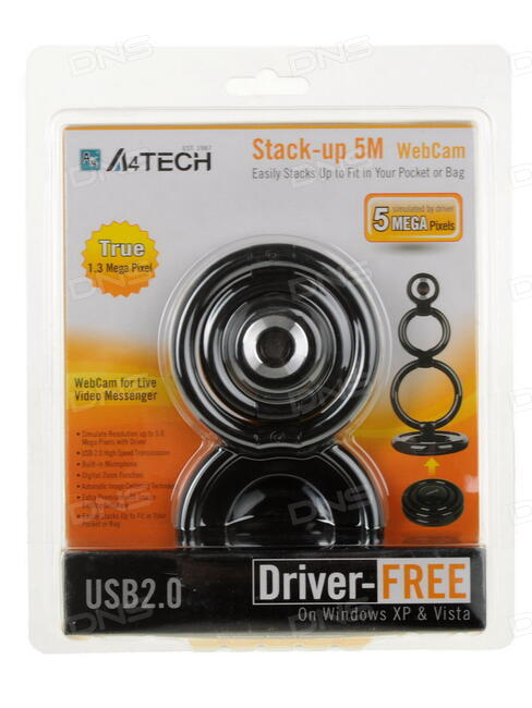 A4 TECH PK-800MJ 64BIT DRIVER DOWNLOAD