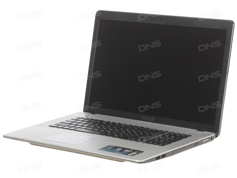 ASUS X750JN INTEL CHIPSET DRIVER FOR WINDOWS 10