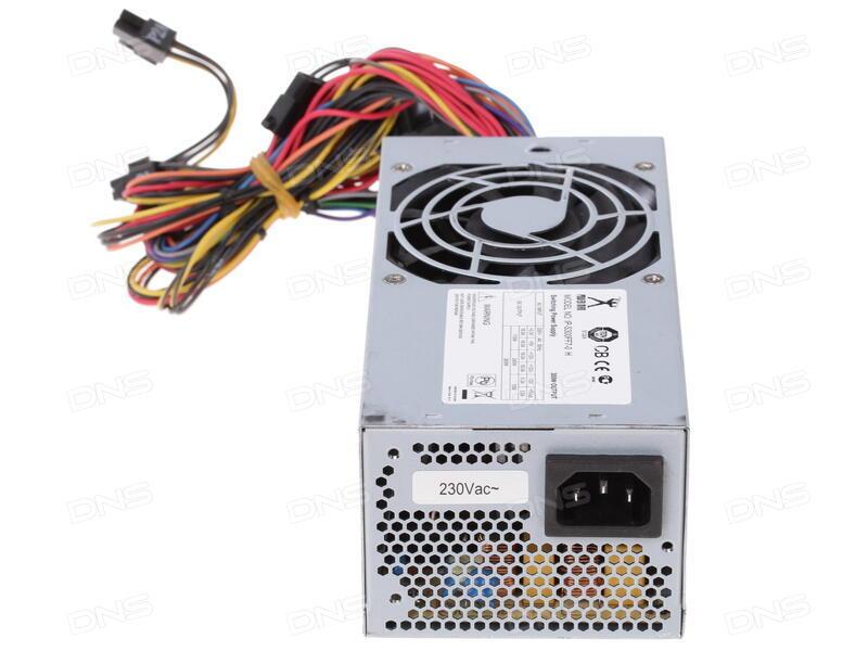 ip-ad80a7-2 электрическая схема