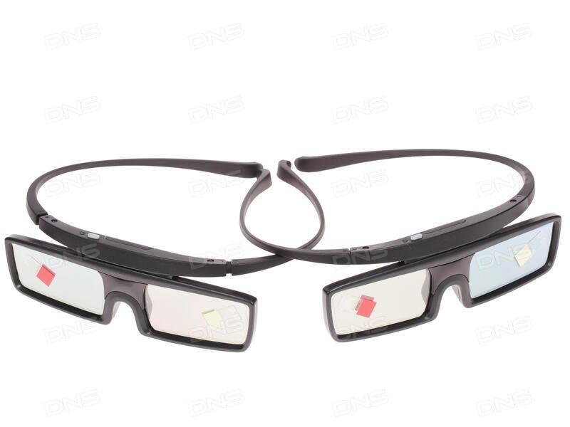 Заказать glasses для квадрокоптера в новый уренгой защита экрана пульта управления спарк разные цвета