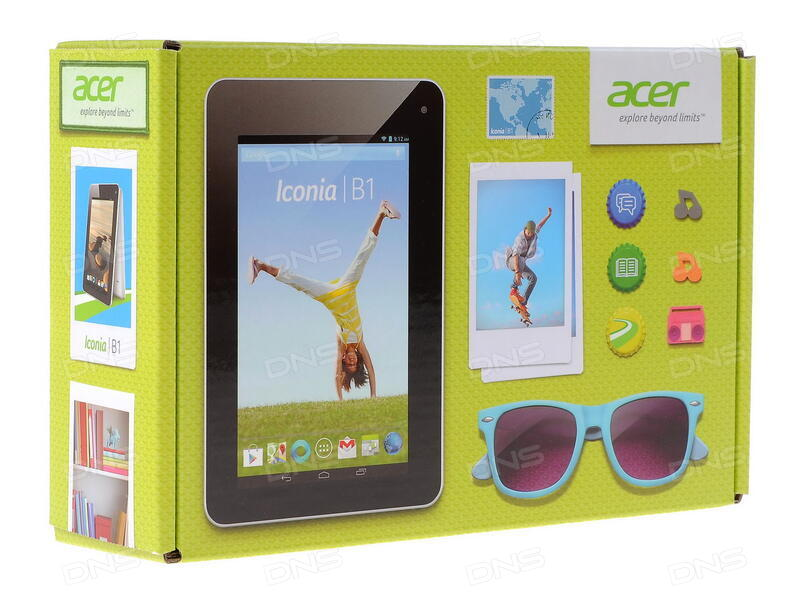 acer iconia b1 710 manual