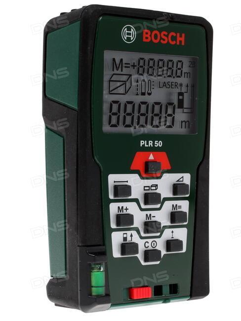 инструкция plr-50 лазерный дальномер